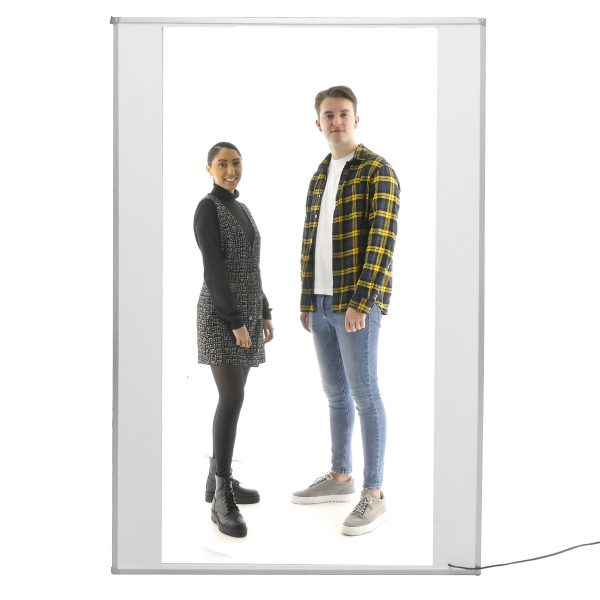 Productfotografie fashion fotostudio MagicBOX XXL