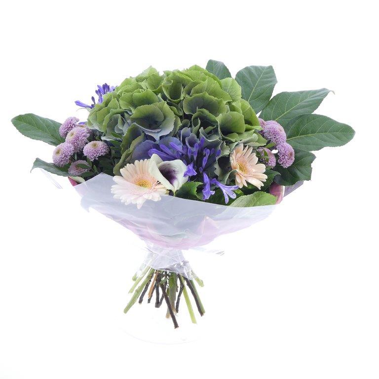 fotobox productfotografie bloemen