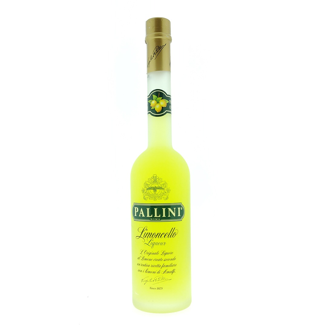 Large Horz 360 3 limoncello