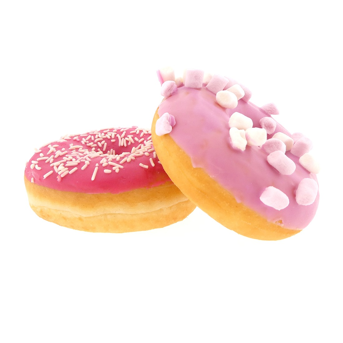 SMall 1 donuts