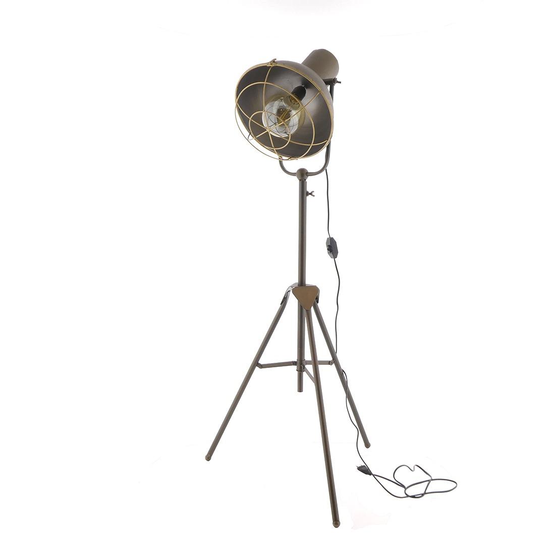 XL 1 lamp