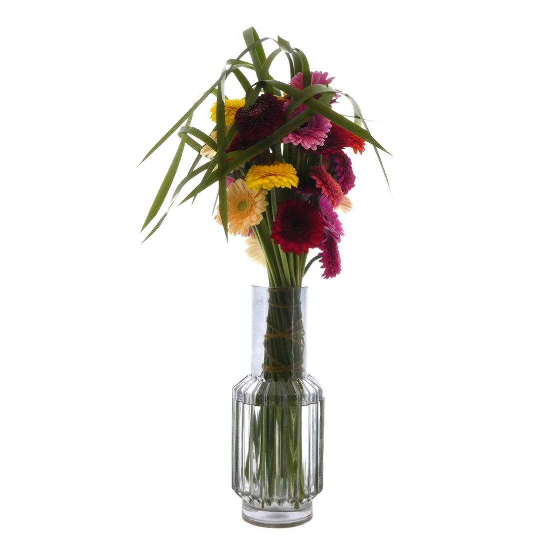 frame 3 vaas bloemen