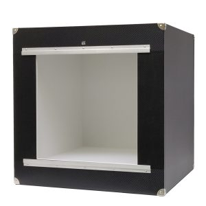 Productfotografie Fotostudio MagicBOX square